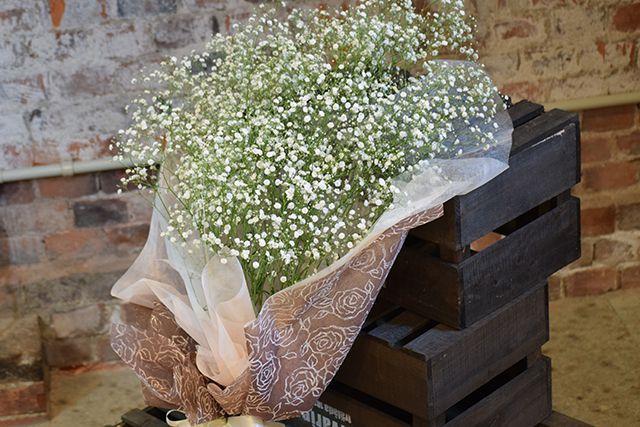 お祝い花束-8の写真3